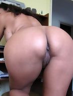Watch My Ass! She wants you to fuck me. Here you will find thousands of hot asses craving you.