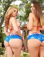 Watch MonsterCurves scene Fine Ole Us Of A featuring Kelsi Monroe Browse FREE pics of Kelsi Monroe from the Fine Ole Us Of A porn video now